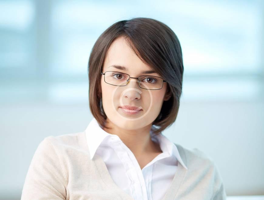 Anticipating Customer Needs is Key to Success