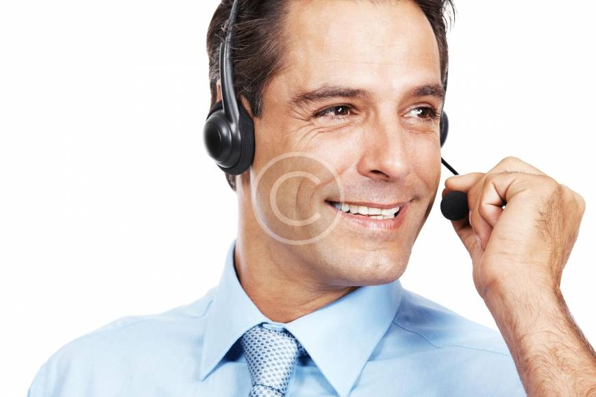 Our Managers are 24/7 at Your Call