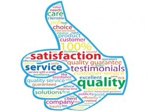 creating-value-and-driving-customer-satisfaction-300x225