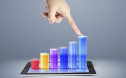 data_analytics_chart_graph_digital_iPad_iStock_3x4_1-350x263