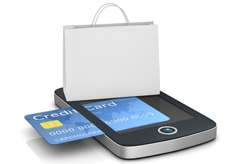 electronic-payment