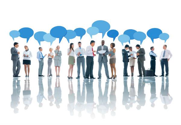 social-collaboration